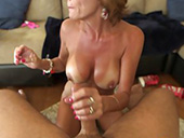 Marx Cheating swinger wife did encounter